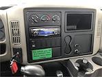 2016 International DuraStar 4300 4x2, Cab Chassis #UT46838 - photo 17