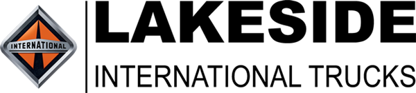 Lakeside International Truck Group Milwaukee logo