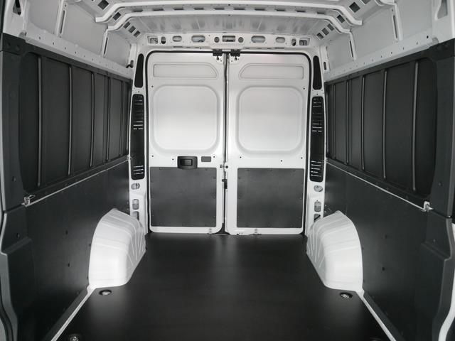 2021 Ram ProMaster 2500 High Roof FWD, Empty Cargo Van #202125 - photo 1