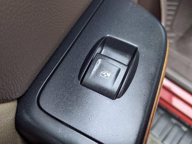 2016 Chevrolet Silverado 1500 Crew Cab 4x2, Pickup #DL37594B - photo 30