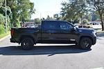 2021 Sierra 1500 Crew Cab 4x4,  Pickup #M55454A - photo 4