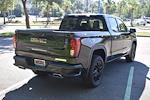 2021 Sierra 1500 Crew Cab 4x4,  Pickup #M55454A - photo 2