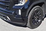 2021 Sierra 1500 Crew Cab 4x4,  Pickup #M55454A - photo 9