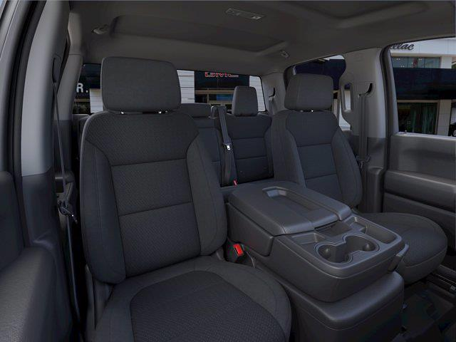 2021 GMC Sierra 1500 Double Cab 4x2, Pickup #M00223 - photo 13