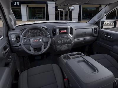 2021 GMC Sierra 1500 Double Cab 4x2, Pickup #M00223 - photo 12