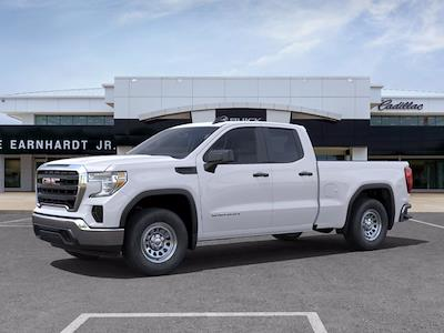 2021 GMC Sierra 1500 Double Cab 4x2, Pickup #M00223 - photo 3
