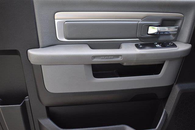 2015 Ram 1500 Regular Cab 4x2, Pickup #M00223A - photo 11