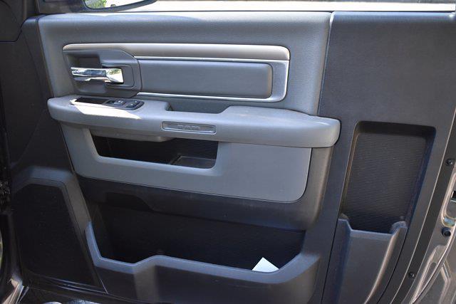 2015 Ram 1500 Regular Cab 4x2, Pickup #M00223A - photo 24