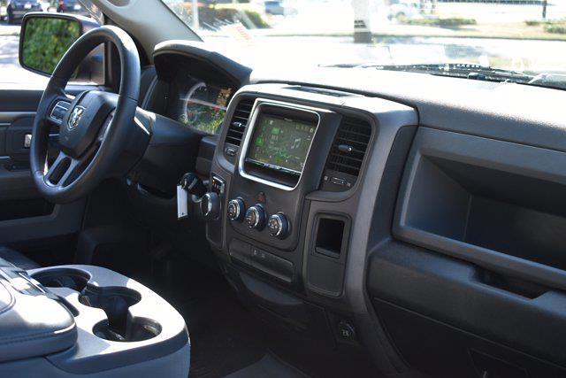 2015 Ram 1500 Regular Cab 4x2, Pickup #M00223A - photo 27