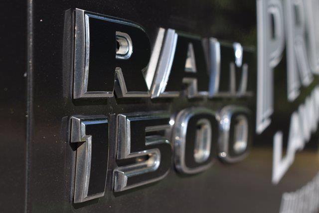 2015 Ram 1500 Regular Cab 4x2, Pickup #M00223A - photo 34