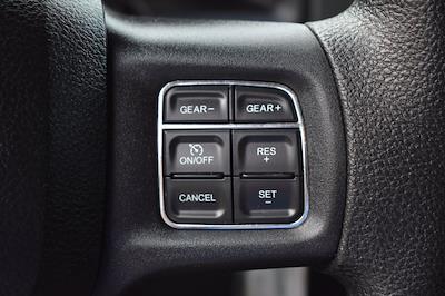 2015 Ram 1500 Regular Cab 4x2, Pickup #M00223A - photo 17
