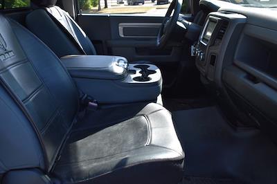 2015 Ram 1500 Regular Cab 4x2, Pickup #M00223A - photo 26