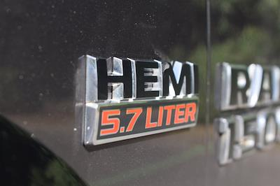 2015 Ram 1500 Regular Cab 4x2, Pickup #M00223A - photo 33