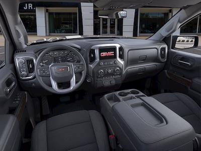 2021 GMC Sierra 1500 Double Cab 4x4, Pickup #M06519 - photo 12