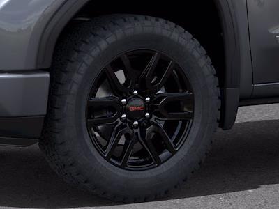 2021 GMC Sierra 1500 Double Cab 4x4, Pickup #M06519 - photo 7