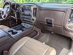 2017 GMC Sierra 1500 Crew Cab 4x4, Pickup #M06981A - photo 39