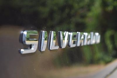 2016 Chevrolet Silverado 1500 Crew Cab 4x4, Pickup #M07177A - photo 34