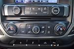 2016 Chevrolet Silverado 1500 Crew Cab 4x4, Pickup #M07177A - photo 22