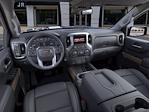 2021 GMC Sierra 1500 Crew Cab 4x4, Pickup #M11166 - photo 12