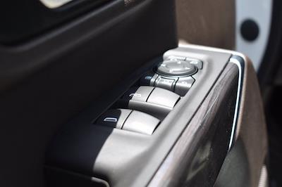 2020 Chevrolet Silverado 2500 Crew Cab 4x4, Pickup #M11308A - photo 13