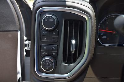 2020 Chevrolet Silverado 2500 Crew Cab 4x4, Pickup #M11308A - photo 16