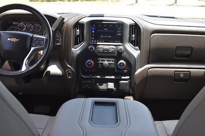 2020 Chevrolet Silverado 2500 Crew Cab 4x4, Pickup #M11308A - photo 3