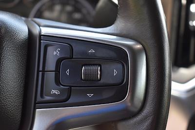 2020 Chevrolet Silverado 2500 Crew Cab 4x4, Pickup #M11308A - photo 20