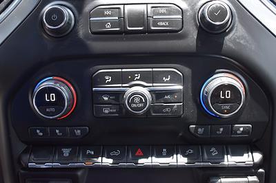 2020 Chevrolet Silverado 2500 Crew Cab 4x4, Pickup #M11308A - photo 24