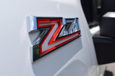 2020 Chevrolet Silverado 2500 Crew Cab 4x4, Pickup #M11308A - photo 35