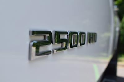 2020 Chevrolet Silverado 2500 Crew Cab 4x4, Pickup #M11308A - photo 36