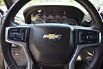 2020 Chevrolet Silverado 2500 Crew Cab 4x4, Pickup #M11308A - photo 18