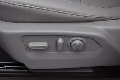 2021 GMC Sierra 1500 Crew Cab 4x4, Pickup #M14094 - photo 14