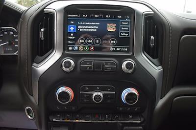 2021 GMC Sierra 1500 Crew Cab 4x4, Pickup #M14094 - photo 20