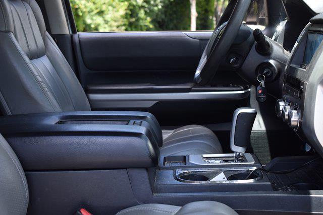 2016 Toyota Tundra Crew Cab 4x4, Pickup #M14094A - photo 28