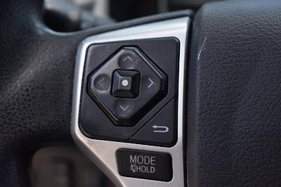 2016 Toyota Tundra Crew Cab 4x4, Pickup #M14094A - photo 18