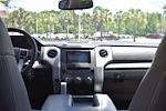 2016 Toyota Tundra Crew Cab 4x4, Pickup #M14094A - photo 3