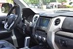 2016 Toyota Tundra Crew Cab 4x4, Pickup #M14094A - photo 29