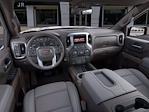 2021 GMC Sierra 1500 Crew Cab 4x4, Pickup #M15338 - photo 12