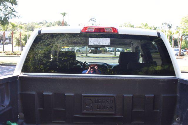 2016 Chevrolet Silverado 1500 Crew Cab 4x4, Pickup #M15338A - photo 25