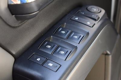 2016 Chevrolet Silverado 1500 Crew Cab 4x4, Pickup #M15338A - photo 12
