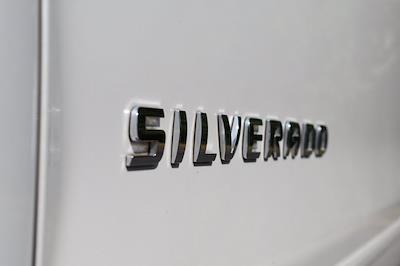 2016 Chevrolet Silverado 1500 Crew Cab 4x4, Pickup #M15338A - photo 34