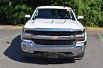 2016 Chevrolet Silverado 1500 Crew Cab 4x4, Pickup #M15338A - photo 8