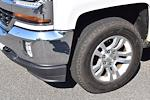 2016 Chevrolet Silverado 1500 Crew Cab 4x4, Pickup #M15338A - photo 9
