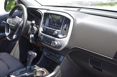 2018 GMC Canyon Crew Cab 4x2, Pickup #M18458A - photo 28