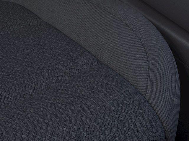 2021 GMC Sierra 2500 Double Cab 4x4, Pickup #M30093 - photo 18