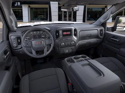 2021 GMC Sierra 2500 Double Cab 4x4, Pickup #M30093 - photo 12