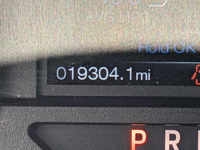 2018 Ford F-150 Super Cab 4x4, Pickup #M30093A - photo 104
