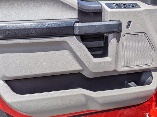 2018 Ford F-150 Super Cab 4x4, Pickup #M30093A - photo 13