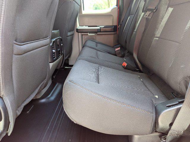 2018 Ford F-150 Super Cab 4x4, Pickup #M30093A - photo 28