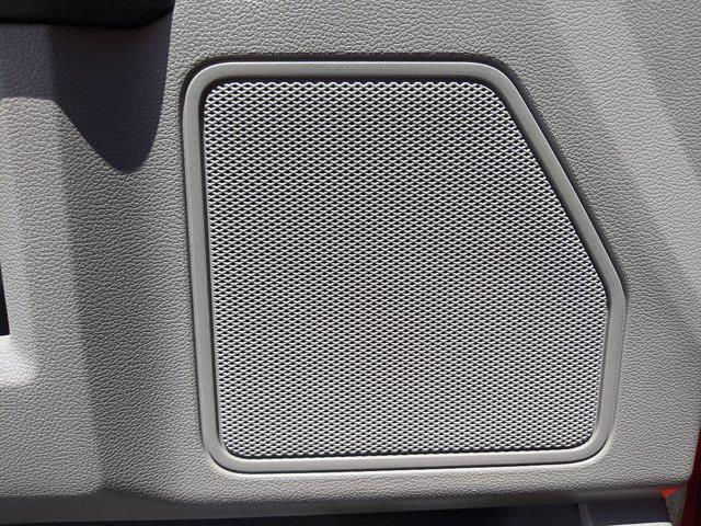 2018 Ford F-150 Super Cab 4x4, Pickup #M30093A - photo 98